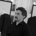 Goran Despotovski